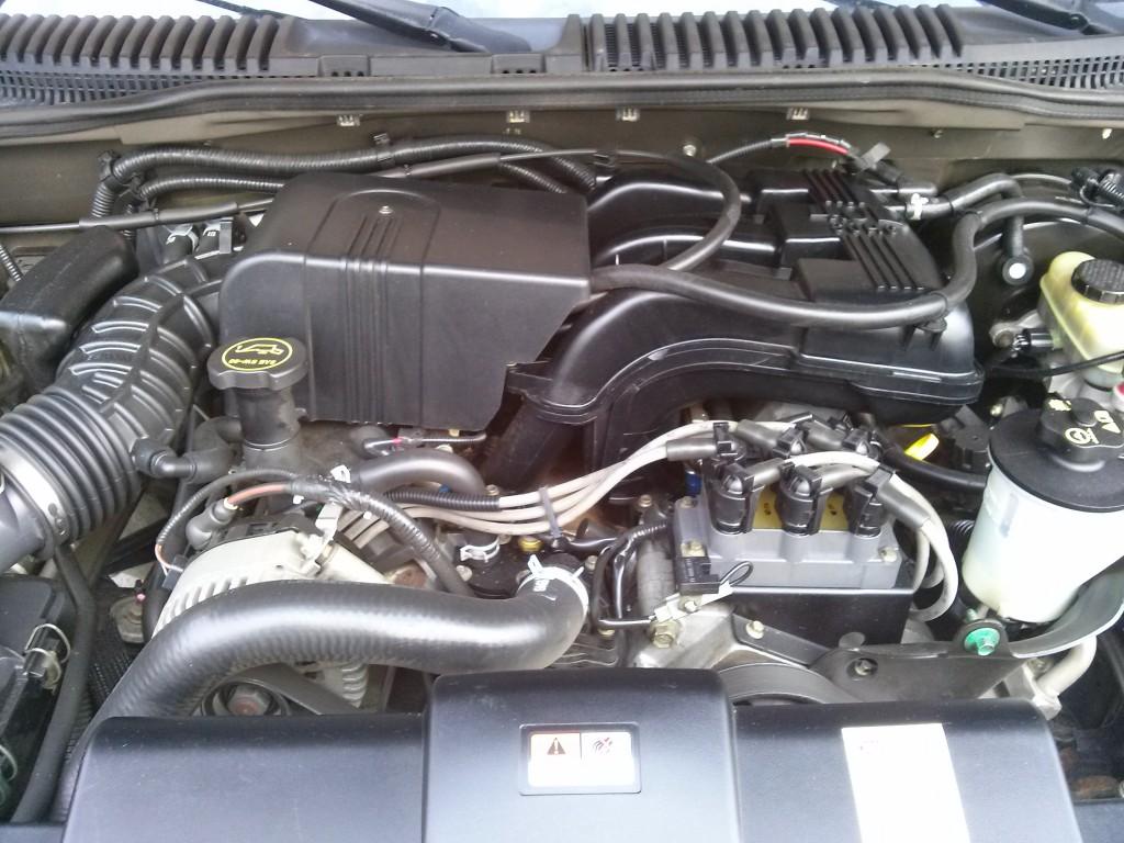 CAM03530