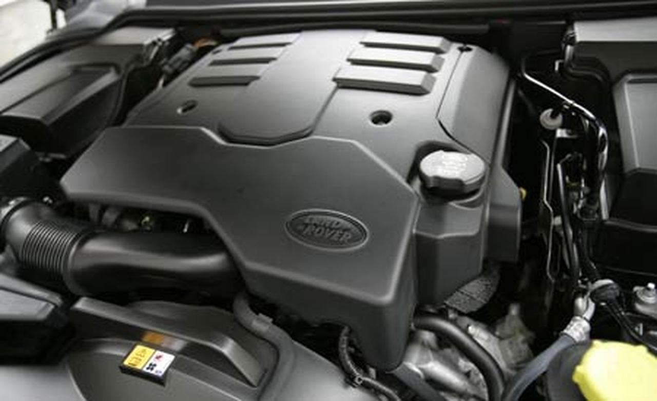 2006-land-rover-lr3-40-liter-v6-engine-photo-40182-s-1280x782