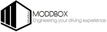 ModdBox