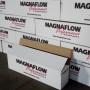 MagnaflowBox